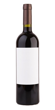 Knappster Wine Club- Dry 12 bottle